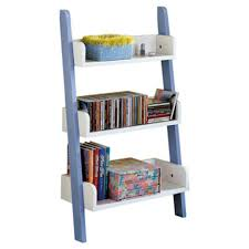 White Girls Bookcase by 10 Best Kids Bookcases And Shelves 2017 Unique Kids Bookcases