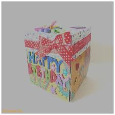 birthday cards lovely discount boxed birthday cards discount