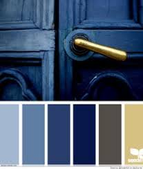 paint colors from colorsnap by sherwin williams paint colors
