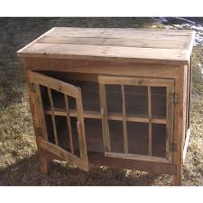 Kitchen Island Made From Reclaimed Wood My Pink Pallet Terrace Pallets Pallet Furniture And Pallet Projects