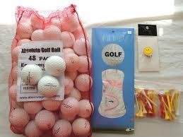 golf gifts u2013 8 golf gift ideas