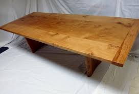handmade tables for sale pippy oak handmade table for sale sold quercus furniture