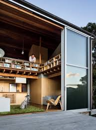 green tiny budget friendly 5 resourceful new zealand houses dwell