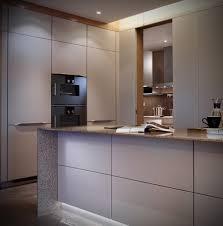 cuisine noblessa cuisine noblessa top cuisine d alinea sur idee deco interieur