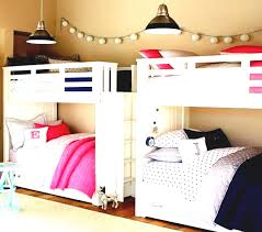 twin size beds for girls awesome twin bed ideas for small bedroom modern kids beds small