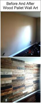 wall ideas wood pallet wall wood pallet wall projects