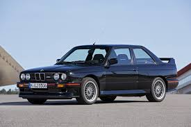 bmw m3 rally the history of bmw m3 special editions or the long road to the bmw