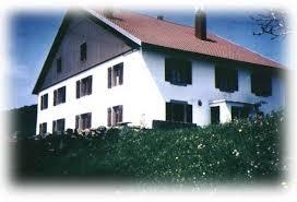 chambre d hote sainte aux mines chambre d hote sainte aux mines 5 chambres dh244tes dans
