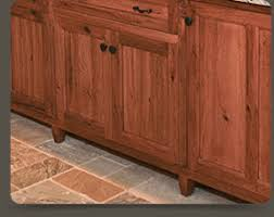 Cabinet Toe Kick Dimensions Enchanting 25 Kitchen Base Cabinets With Legs Inspiration Design