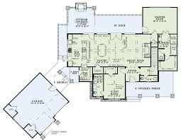 best house plan websites 138 best floor plans images on house plans