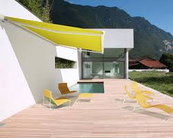 Shade Awnings Melbourne Awnings Structures By Design