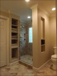 bathroom xa winsome eendearing small bathroom tile amazing