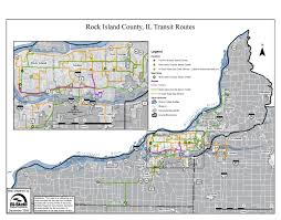 Firmette Maps Rock Island County Map Image Gallery Hcpr