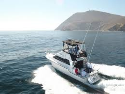 fish hunter sport fishing charters san diego ca fishingbooker
