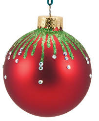 christmas balls diy christmas ornament so easy dollar store ornaments a bottle