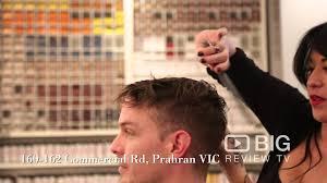 caption for big haircut ornate salon a hair salon in melbourne for haircut hair color or