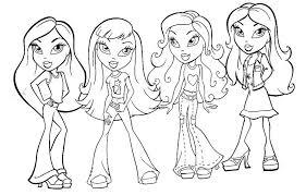 american doll coloring pages print printable gekimoe u2022 13320