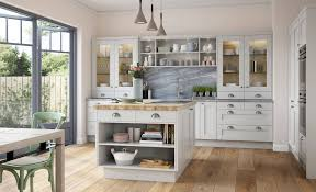 White And Black Kitchens 2017 by Kitchen Small Kitchen White Gray Black Kitchen Modular Kitchen