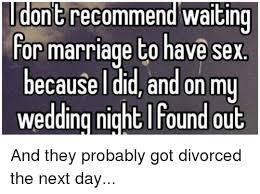 Funny Marriage Memes - 25 best memes about meme wait meme wait memes
