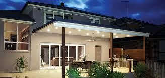 Roof Panels For Patios Insulated Carport Roof Panels Google Search Carport Roof