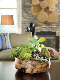 13 outdoor planters under 50 hgtv u0027s decorating u0026 design blog hgtv