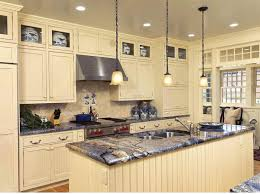 Kitchen Glazed Cabinets Glazed Kitchen Cabinet Doors All About House Design How To Glaze
