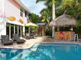 vacation home conch shell anna maria fl booking com