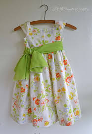 142 best sew it kids clothes images on pinterest sewing ideas