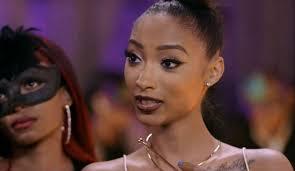 Seeking Stain Cast Hip Hop Atlanta Season 6 New Cast See The 5 Minute