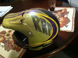 sick motocross helmets custom painted helmet thread moto related motocross forums