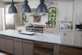 narrow kitchen with island narrow kitchen island design ideas