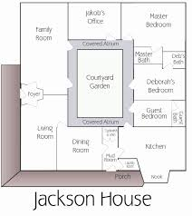 floor plans with courtyard orleans style house plans courtyard internetunblock us
