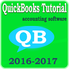 quickbooks apk learn quickbooks accounting tutorial apk by standard market apps