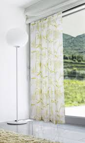Tahari Home Drapes by Jojo Designs Navy Blue And Lime Green Stripe Curtain Panels Set Of