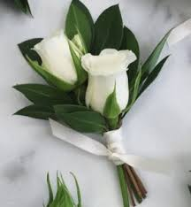 boutonniere flower sweetheart boutonniere in palm fl flowers of