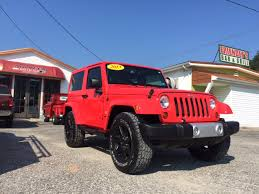2013 jeep wrangler mileage 2013 jeep wrangler 4x4 2dr suv in lavalette wv pioneer