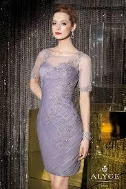 alyce paris prom the ugliest bridesmaid dresses ever alyce paris