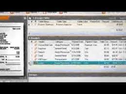 Neat Desk Driver Neatdesk Desktop Scanner Youtube