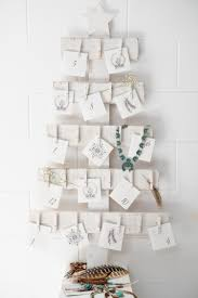 10 advent calendar ideas for paper lovers design and paper