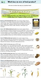 best 20 agriculture statistics ideas on pinterest agriculture