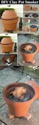 halloween clay pot crafts 12 best diy ideas images on pinterest clay pot crafts clay pot