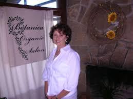 botanica salon about phyllis