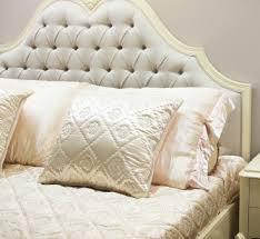 Greenville Upholstery Upholstery