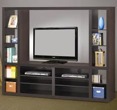 living great modern wall cabinets for living room tv unit design