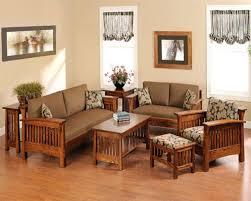 mission style living room furniture wonderful mission style living room furniture 3 mission style