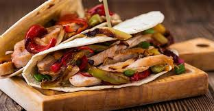 restaurant cuisine should restaurants serve food on wooden boards restaurant hospitality