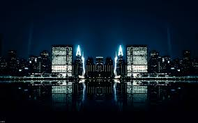 Hd New York City Wallpaper Wallpapersafari by City Hd Wallpaper Collection 73