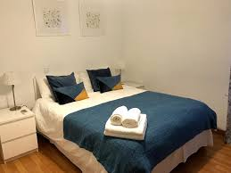 stay at home madrid apartments i spain booking com