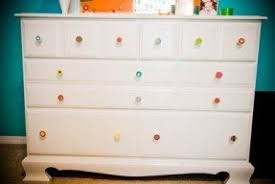 Bedroom Dresser Pulls Bedroom Dresser Handles Foter