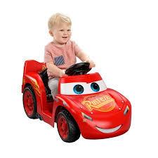 lighting mcqueen pedal car disney lightning mcqueen pedal go kart corporate perks lite perks